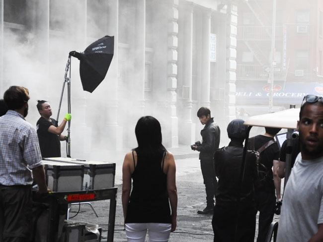 Lee Byung Hun tourne pour Sony aux USA Imkoo_leebyunghun_b