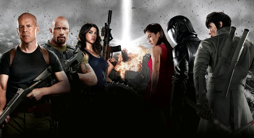 gijoe-retaliation-international-russian_2.jpg