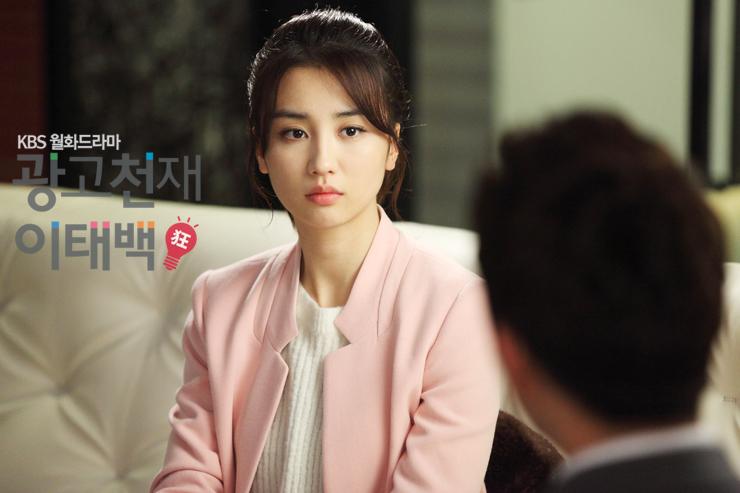kangta and park ji yoon dating scandal
