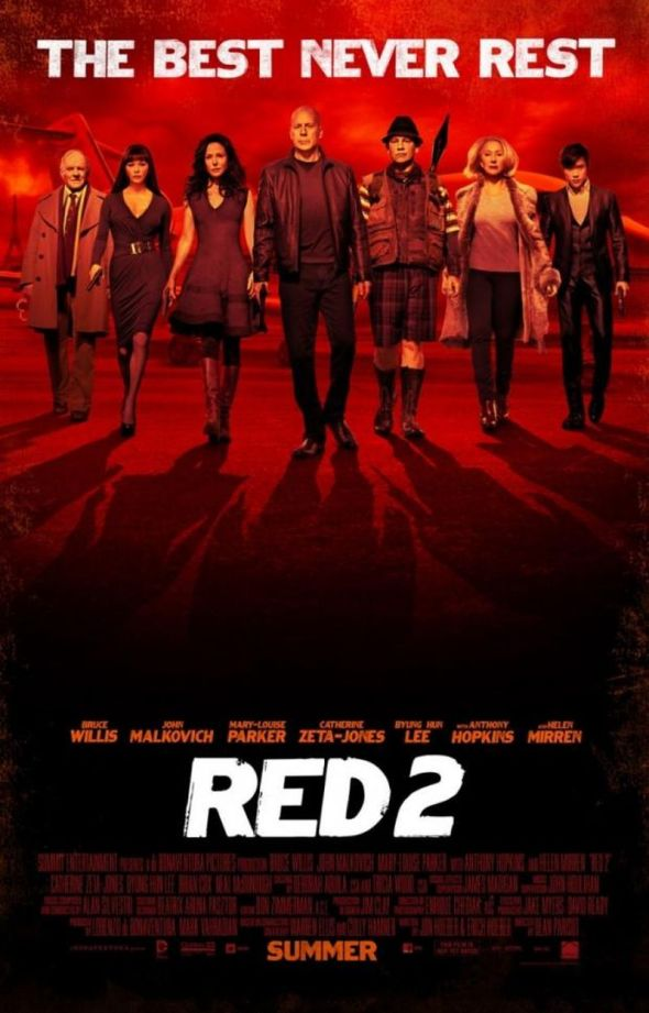 20130514_RED2_poster