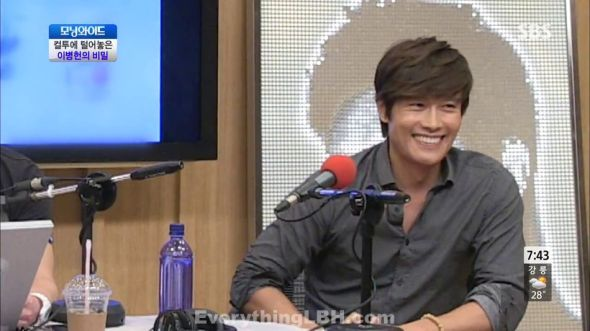 cultwo1