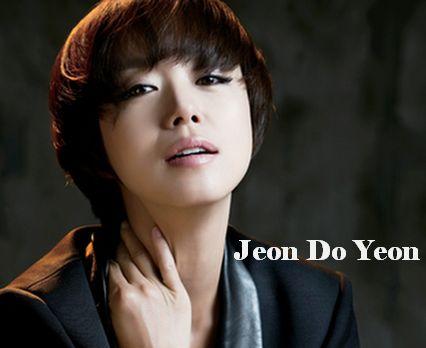 jeon_doyeon.jpg (426×348)