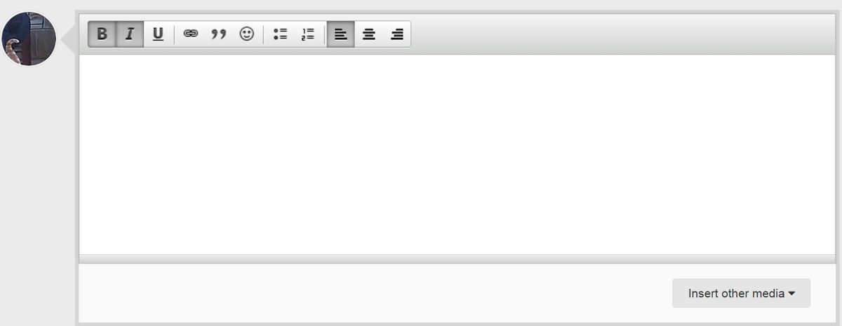 toolsoompi.jpg